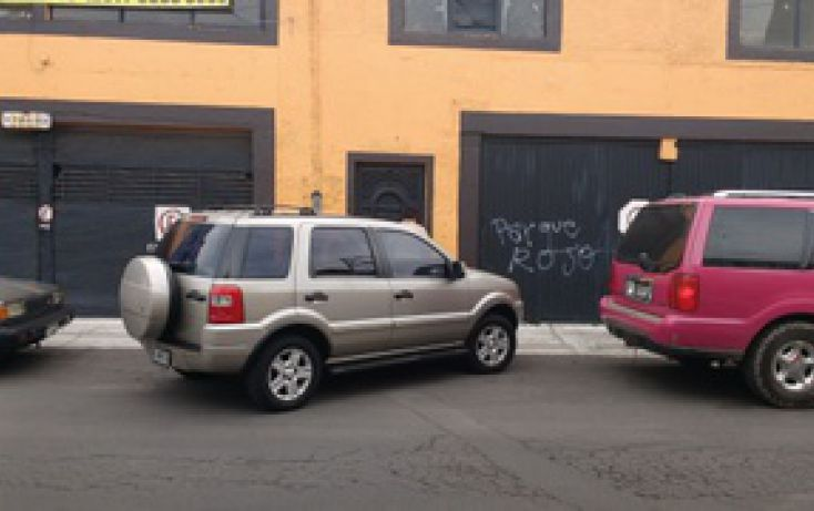 Foto de local en renta en cuitlahuac 334,336,340, analco, guadalajara, jalisco, 1741532 no 01