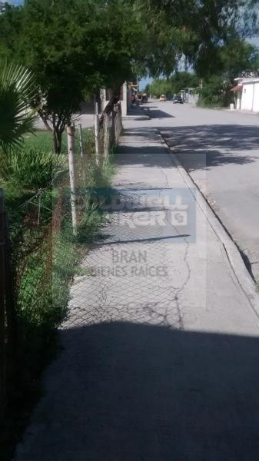 Foto de terreno habitacional en venta en  , méxico, matamoros, tamaulipas, 1364475 No. 05