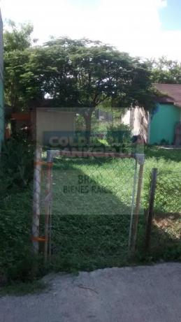 Foto de terreno habitacional en venta en  , méxico, matamoros, tamaulipas, 1364475 No. 06