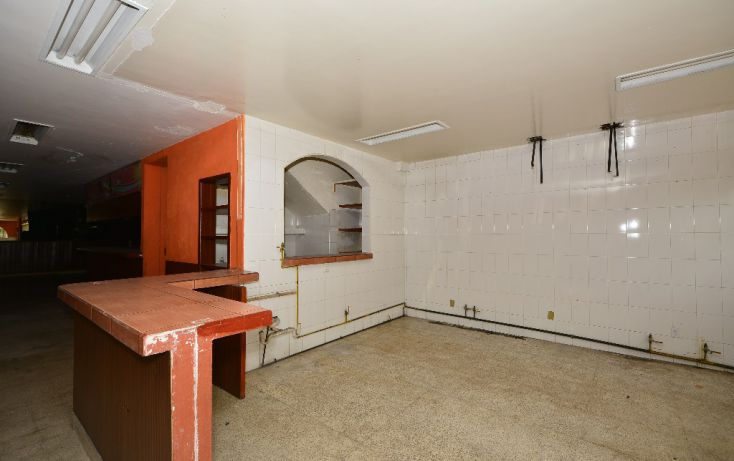 Foto de edificio en venta en cuitlahuac 58, tlalnepantla centro, tlalnepantla de baz, estado de méxico, 1756229 no 02