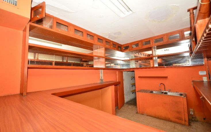Foto de edificio en venta en cuitlahuac 58, tlalnepantla centro, tlalnepantla de baz, estado de méxico, 1756229 no 04