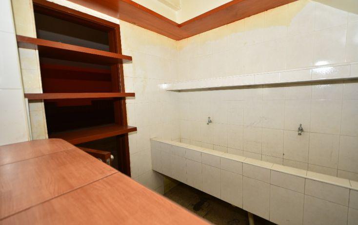 Foto de edificio en venta en cuitlahuac 58, tlalnepantla centro, tlalnepantla de baz, estado de méxico, 1756229 no 11