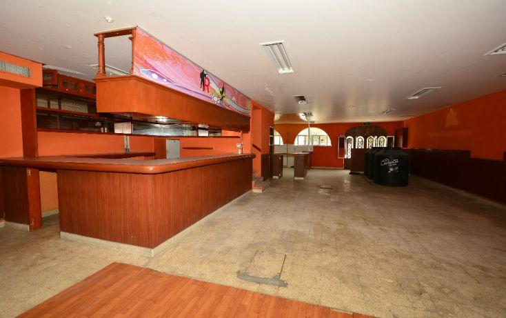 Foto de edificio en venta en cuitlahuac 58, tlalnepantla centro, tlalnepantla de baz, estado de méxico, 1756229 no 12