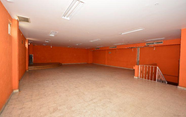 Foto de edificio en venta en cuitlahuac 58, tlalnepantla centro, tlalnepantla de baz, estado de méxico, 1756229 no 14