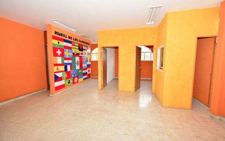 Foto de edificio en venta en cuitlahuac 58, tlalnepantla centro, tlalnepantla de baz, estado de méxico, 1756229 no 16