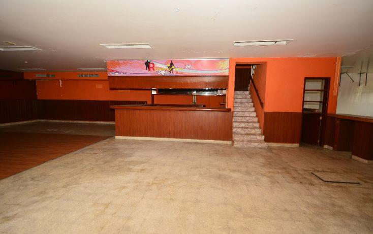 Foto de edificio en venta en cuitlahuac 58, tlalnepantla centro, tlalnepantla de baz, estado de méxico, 1756229 no 18