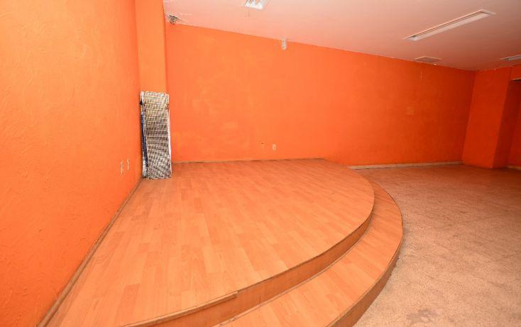 Foto de edificio en venta en cuitlahuac 58, tlalnepantla centro, tlalnepantla de baz, estado de méxico, 1756229 no 21