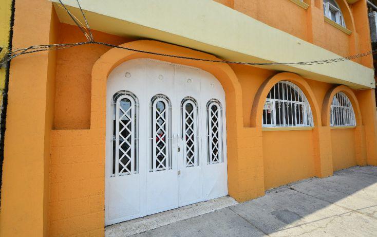 Foto de edificio en venta en cuitlahuac 58, tlalnepantla centro, tlalnepantla de baz, estado de méxico, 1756229 no 24