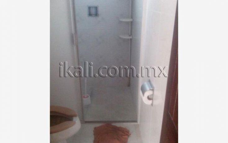 Foto de casa en venta en cuitlahuac 6, túxpam de rodríguez cano centro, tuxpan, veracruz, 1444835 no 02