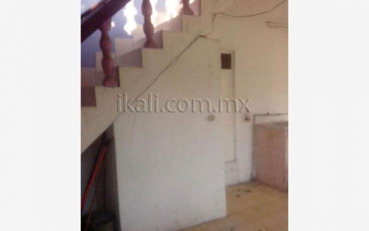 Foto de casa en venta en cuitlahuac 6, túxpam de rodríguez cano centro, tuxpan, veracruz, 1444835 no 03