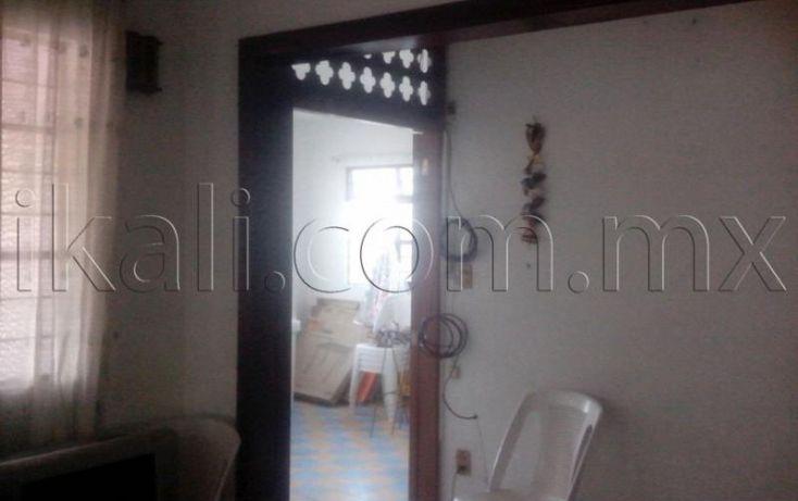 Foto de casa en venta en cuitlahuac 6, túxpam de rodríguez cano centro, tuxpan, veracruz, 1444835 no 05
