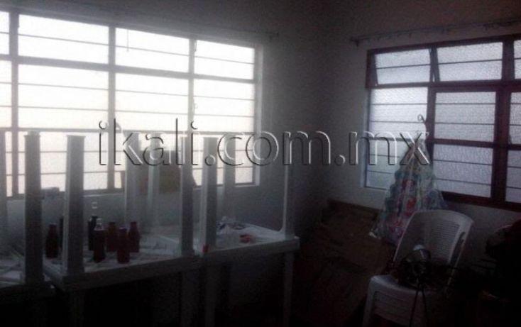 Foto de casa en venta en cuitlahuac 6, túxpam de rodríguez cano centro, tuxpan, veracruz, 1444835 no 07