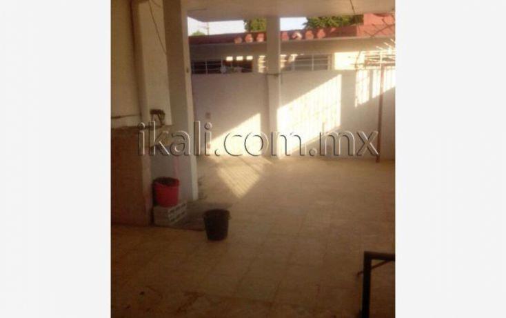 Foto de casa en venta en cuitlahuac 6, túxpam de rodríguez cano centro, tuxpan, veracruz, 1444835 no 08