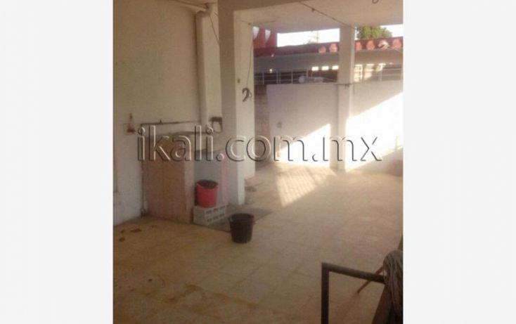 Foto de casa en venta en cuitlahuac 6, túxpam de rodríguez cano centro, tuxpan, veracruz, 1444835 no 09