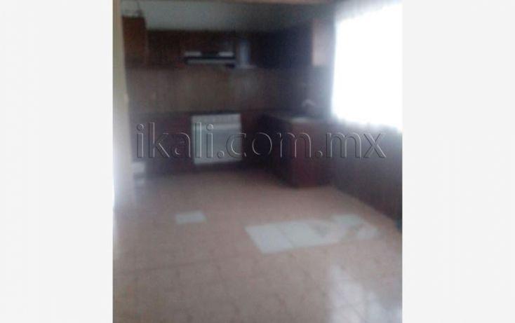 Foto de casa en venta en cuitlahuac 6, túxpam de rodríguez cano centro, tuxpan, veracruz, 1444835 no 10