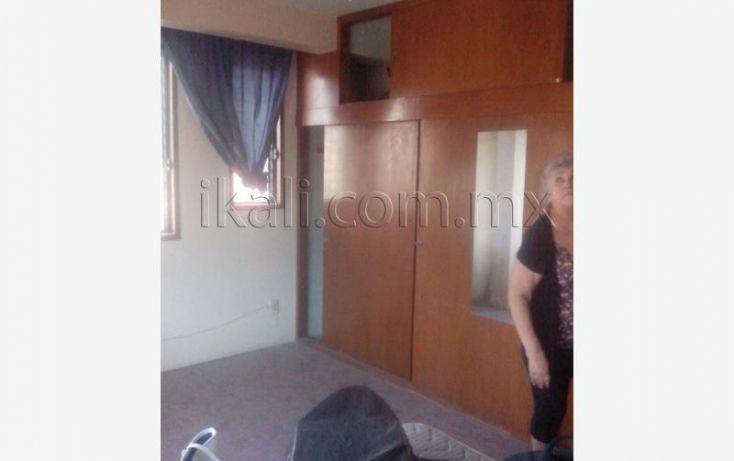 Foto de casa en venta en cuitlahuac 6, túxpam de rodríguez cano centro, tuxpan, veracruz, 1444835 no 11