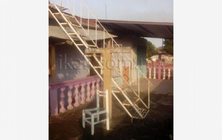 Foto de casa en venta en cuitlahuac 6, túxpam de rodríguez cano centro, tuxpan, veracruz, 1444835 no 12