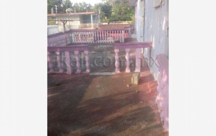 Foto de casa en venta en cuitlahuac 6, túxpam de rodríguez cano centro, tuxpan, veracruz, 1444835 no 13