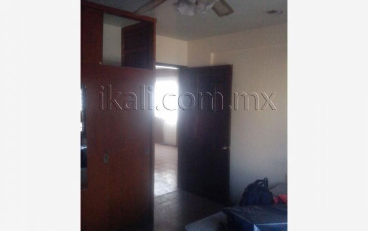 Foto de casa en venta en cuitlahuac 6, túxpam de rodríguez cano centro, tuxpan, veracruz, 1444835 no 14