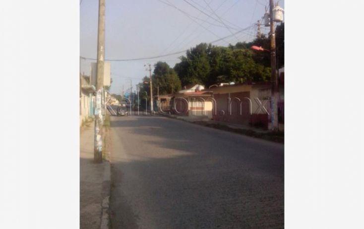 Foto de casa en venta en cuitlahuac 6, túxpam de rodríguez cano centro, tuxpan, veracruz, 1444835 no 17