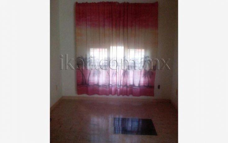 Foto de casa en venta en cuitlahuac 6, túxpam de rodríguez cano centro, tuxpan, veracruz, 1444835 no 19