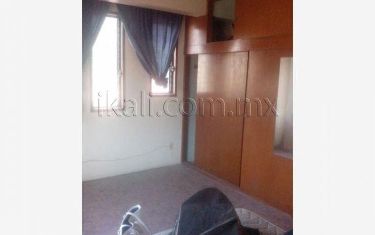 Foto de casa en venta en cuitlahuac 6, túxpam de rodríguez cano centro, tuxpan, veracruz, 1444835 no 20