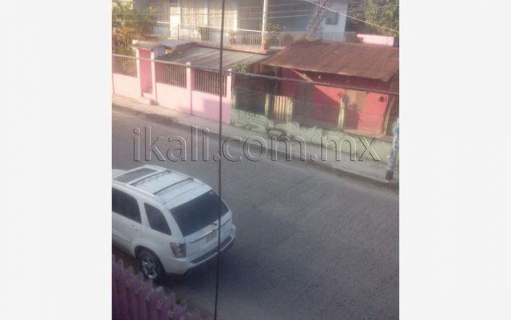 Foto de casa en venta en cuitlahuac 6, túxpam de rodríguez cano centro, tuxpan, veracruz, 1444835 no 21