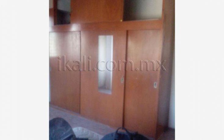 Foto de casa en venta en cuitlahuac 6, túxpam de rodríguez cano centro, tuxpan, veracruz, 1444835 no 22