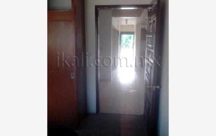 Foto de casa en venta en cuitlahuac 6, túxpam de rodríguez cano centro, tuxpan, veracruz, 1444835 no 23
