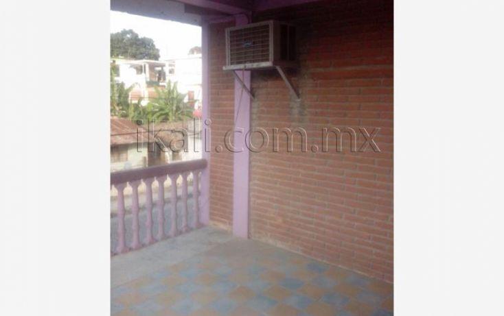 Foto de casa en venta en cuitlahuac 6, túxpam de rodríguez cano centro, tuxpan, veracruz, 1444835 no 24