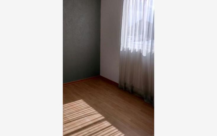 Foto de departamento en renta en cuitlahuac 92, lorenzo boturini, venustiano carranza, distrito federal, 0 No. 01