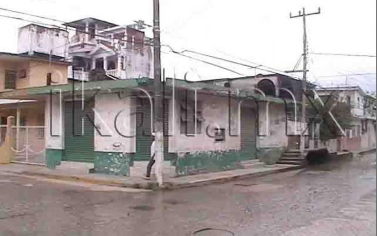 Foto de bodega en renta en cuitlahuac, azteca, tuxpan, veracruz, 578081 no 02