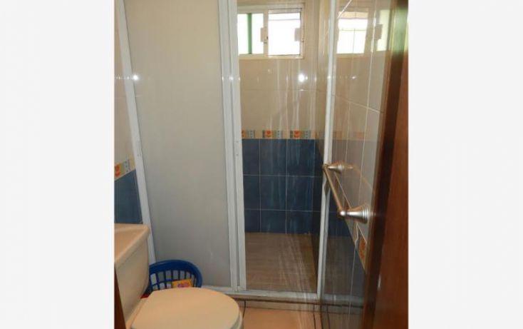 Foto de casa en venta en, cuitlahuac, querétaro, querétaro, 1395151 no 04