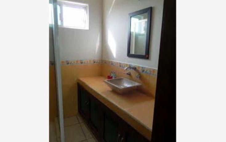 Foto de casa en venta en, cuitlahuac, querétaro, querétaro, 1395151 no 05