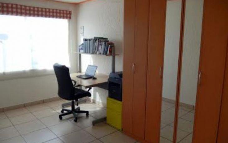 Foto de casa en venta en, cuitlahuac, querétaro, querétaro, 1395151 no 06