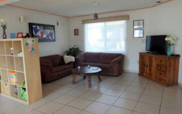 Foto de casa en venta en, cuitlahuac, querétaro, querétaro, 1395151 no 08