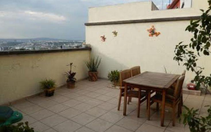 Foto de casa en venta en, cuitlahuac, querétaro, querétaro, 1395151 no 09