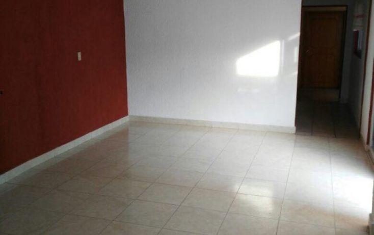 Foto de casa en venta en, cuitlahuac, querétaro, querétaro, 1513999 no 03
