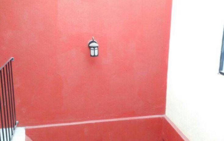 Foto de casa en venta en, cuitlahuac, querétaro, querétaro, 1513999 no 05