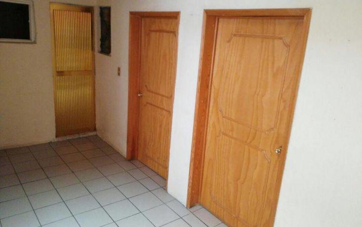 Foto de casa en venta en, cuitlahuac, querétaro, querétaro, 1513999 no 07