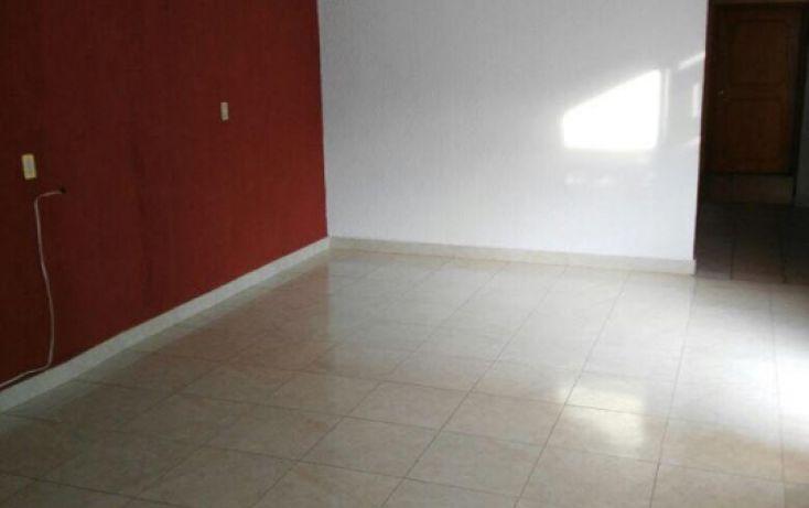 Foto de casa en venta en, cuitlahuac, querétaro, querétaro, 1513999 no 08