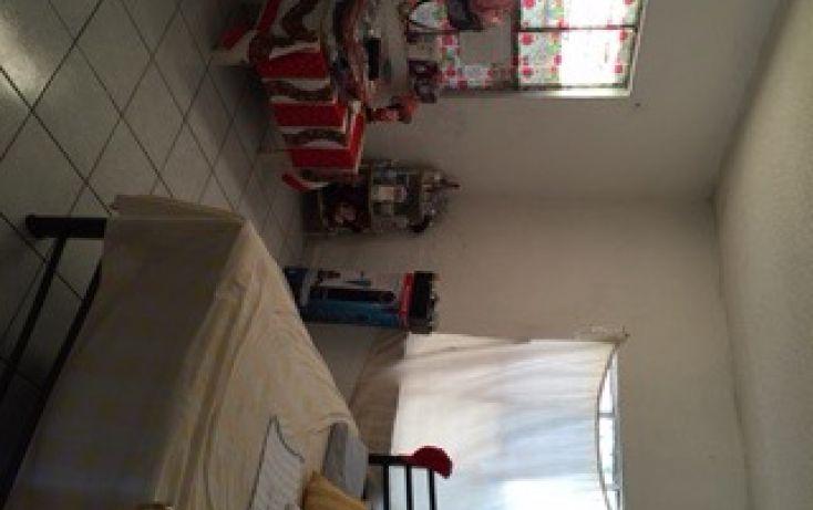 Foto de casa en venta en cuitláhuac, y tlaloc 4692, división los altos, tijuana, baja california norte, 1773708 no 04