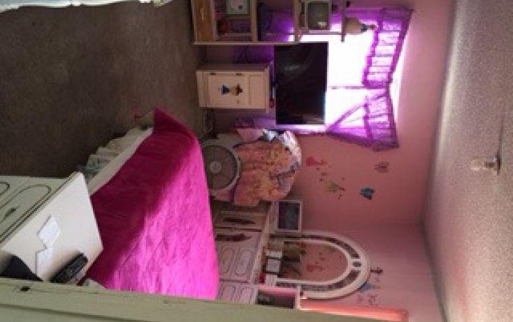 Foto de casa en venta en cuitláhuac, y tlaloc 4692, división los altos, tijuana, baja california norte, 1773708 no 16