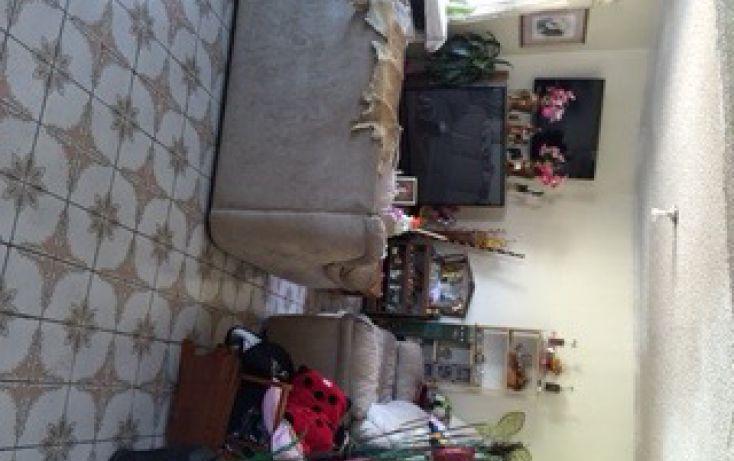 Foto de casa en venta en cuitláhuac, y tlaloc 4692, división los altos, tijuana, baja california norte, 1773708 no 17
