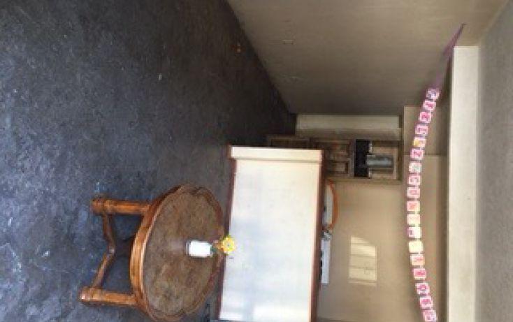 Foto de casa en venta en cuitláhuac, y tlaloc 4692, división los altos, tijuana, baja california norte, 1773708 no 20
