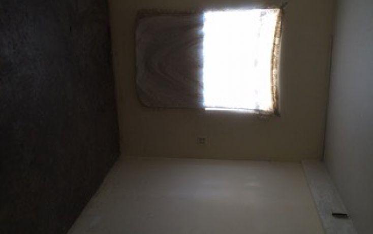 Foto de casa en venta en cuitláhuac, y tlaloc 4692, división los altos, tijuana, baja california norte, 1773708 no 23