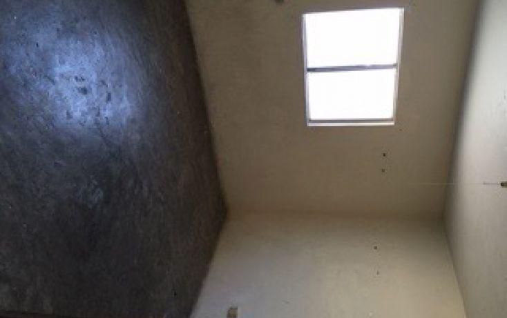 Foto de casa en venta en cuitláhuac, y tlaloc 4692, división los altos, tijuana, baja california norte, 1773708 no 24