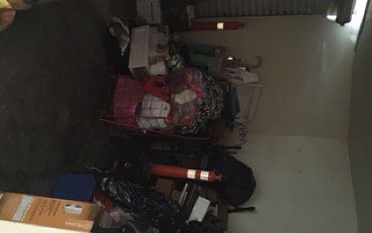 Foto de casa en venta en cuitláhuac, y tlaloc 4692, división los altos, tijuana, baja california norte, 1773708 no 25