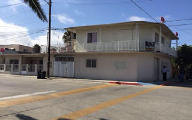 Foto de casa en venta en cuitláhuac, y tlaloc 4692, división los altos, tijuana, baja california norte, 1773708 no 26
