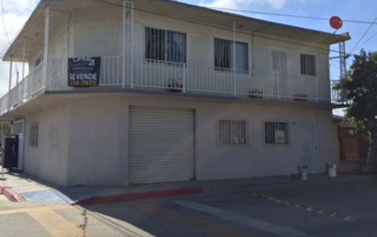 Foto de casa en venta en cuitláhuac, y tlaloc 4692, división los altos, tijuana, baja california norte, 1773708 no 27